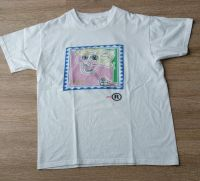 T-SHIRT 'LITTLE ANDY'